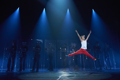 Billy Elliot (138)