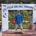 """""""Frohen Tag des Tourismus"""""""
