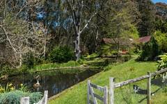 377 Bundanoon Road, Exeter NSW