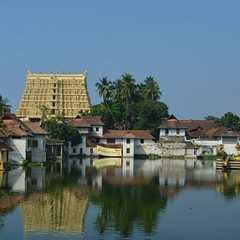 #travel #india #kerala #temple