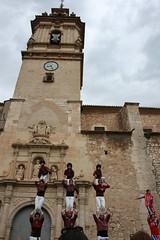 "Trobada de Muixerangues i Castells, • <a style=""font-size:0.8em;"" href=""http://www.flickr.com/photos/31274934@N02/18391749285/"" target=""_blank"">View on Flickr</a>"