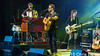 Amos Lee @ Meadow Brook Music Festival, Rochester Hills, MI - 06-22-15