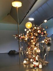 Krištof Kintera - Kunsthal Rotterdam