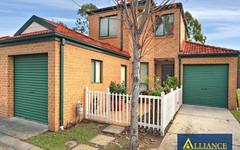 75/169 Horsley Road, Panania NSW