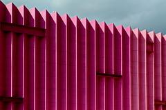 La Belle (N808PV) Tags: urban color detail facade la 7 entertainment belle complex find oppo