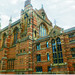 Keble College Oxford ( The Chapel)