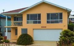 79 Dalmeny Drive, Kianga NSW