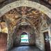 AyaSoyfa Camii / Hagia Sophia Church
