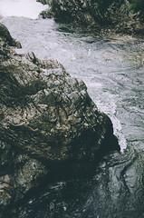DSC_8777 (DeepLovePhotography) Tags: vancouverisland littlequalicumfalls explorebc deeplovephotography seanhelmn