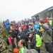 "Snowdon Rocks 2015 • <a style=""font-size:0.8em;"" href=""http://www.flickr.com/photos/41250423@N08/19065109575/"" target=""_blank"">View on Flickr</a>"