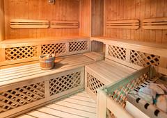 kitchens-emilio-baños-12