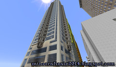 2015-06-30_16.40.43 (Minecrafteate) Tags: videogames gaming server videojuegos mojang minecraft