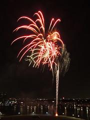 2015 Irving Independence Day Celebration 28 (PhotoFox5000) Tags: texas fireworks fourthofjuly irving 4thofjuly independenceday lascolinas independencedaycelebration lakecarolyn