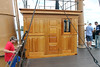 20150628_123537 Cruiser Olympia (snaebyllej2) Tags: c6 ca15 protectedcruiser ussolympia independenceseaportmuseum cl15 ix40 tallshipsphiladelphiacamden
