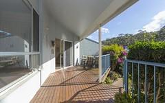 4b Rosemary Close, Malua Bay NSW