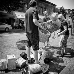 L1010462-Edit.jpg (Terry Cioni) Tags: leica vancouver streetphotography tc leicaq