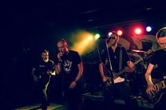 speakerpunch-beattheboktor (13) (beattheboktor) Tags: netherlands festival rock concert dordrecht punkrock gelderland hengelo zwaan 2014 boktor speakerpunch beattheboktor