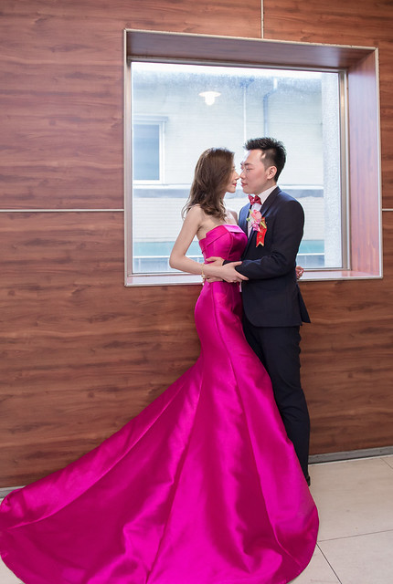 三重彭園, 三重彭園婚宴, 台北婚攝, 紅帽子, 紅帽子工作室, 婚禮攝影, 婚攝, 婚攝紅帽子, 婚攝推薦, 彭園婚攝, Redcap-Studio-153