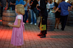 Passafire (mattrkeyworth) Tags: passafire hoffestamstein weingutamstein knoll ludwigknoll sandraknoll würzburg weinfest band music musik gig concert konzert sonya7r sel55f18z people sonnartfe1855 zeiss