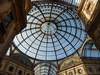 Trip to Milan, Gallery (marino.alessio9599) Tags: trip milan gallery estate un di galleria è ciglia battito leternità