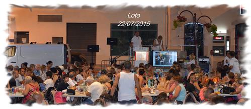 Loto-22-07-2015 (41)