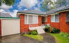 3/83 Gloucester Rd, Hurstville NSW