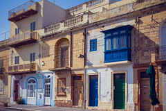 Marsaxlok