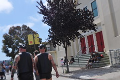 Up Your Alley Folsom Street Fair 2015 (Silicon/e) Tags: california ca street boy shirtless man hot men ass up muscles leather tattoo daddy alley san francisco bestof muscle bare chest folsom fair best your soma sexual vests chaps folsomstreetfair dore dorealley tats muscled folsomstreet 2015 upyouralley dorestreet 9x6lubes streetfairgay