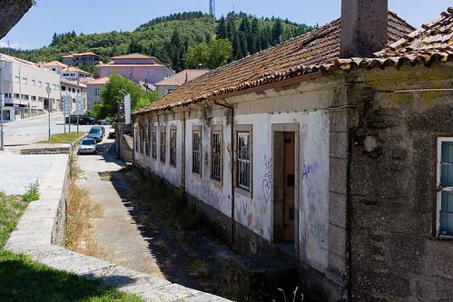 Portugal 2015-8