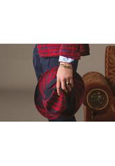 exibit-collezione-inverno-2016-giacca-cappello-rosso