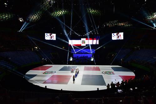 WSC2015_Opening_Ceremony_GE_8479