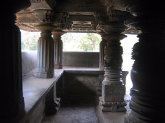 KALASI Temple Photography By Chinmaya M.Rao  (188)