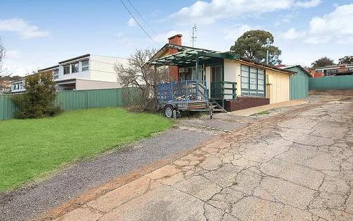 6 Cassidy Street, Queanbeyan NSW