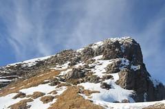 Monte Pelf