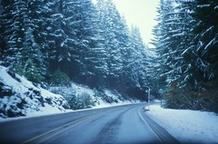 133-36 (J.Pitt) Tags: olympus om1 om1n slide film oregon bend eugene sisters snow