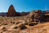 Glass Mountain & the Temples (au_ears) Tags: glassmtn utah capitolreef 2016 templeofthemoon templeofthesun cathedralvalley