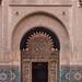 Marrakech-189