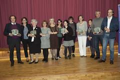 Premios_2016_74