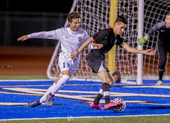 RHS Mens Alumni Game 01/07/2017 (dougsooley) Tags: soccer futbol futbal thebeautifulgame ramonasoccer sports sportsphotography sportsphotographer sportsaction actionshots action actionsports dougsooley canon canon1dx sigma sigma120300mm sigmalens sigmalenses sigmaart ramonabulldogs ramonahighschool