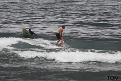 rc0004 (bali surfing camp) Tags: surfing bali surfreport surfguiding gegerleft 09122016