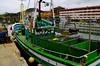 _DSC9631 (andoni.guridi) Tags: orio 2016 diciembre december abendua gipuzkoa spain españa invierno winter negua barco itsasontzi ship mar sea