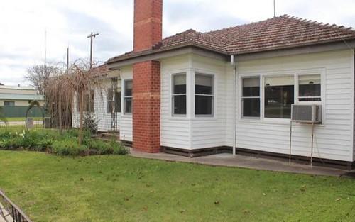 42 Wakool Street, Barham NSW 2732