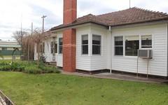 42 Wakool Street, Barham NSW