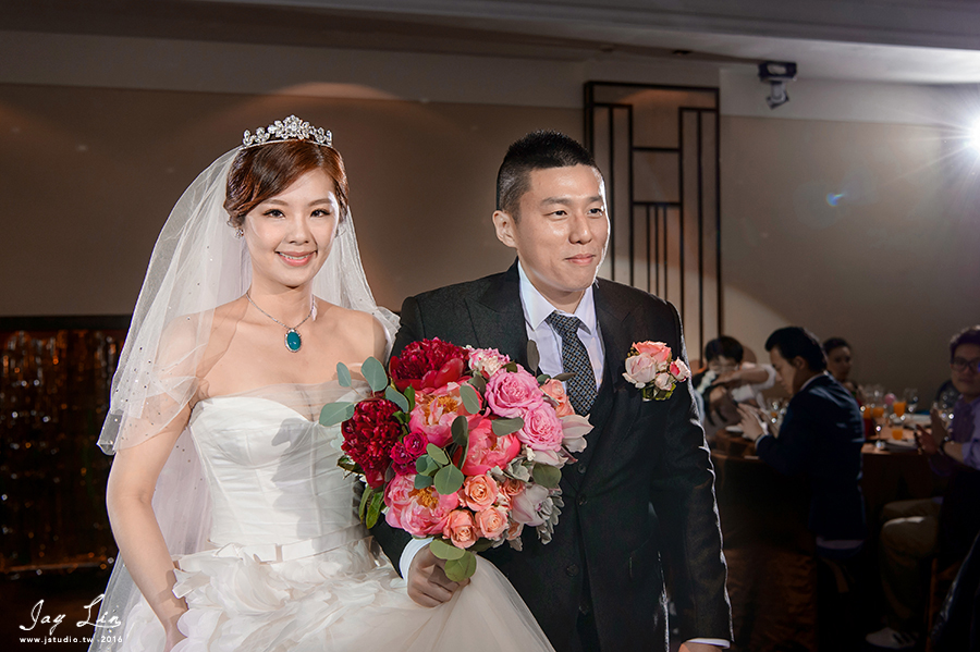 台北國賓大飯店 婚攝 台北婚攝 婚禮攝影 婚禮紀錄 婚禮紀實  JSTUDIO_0034