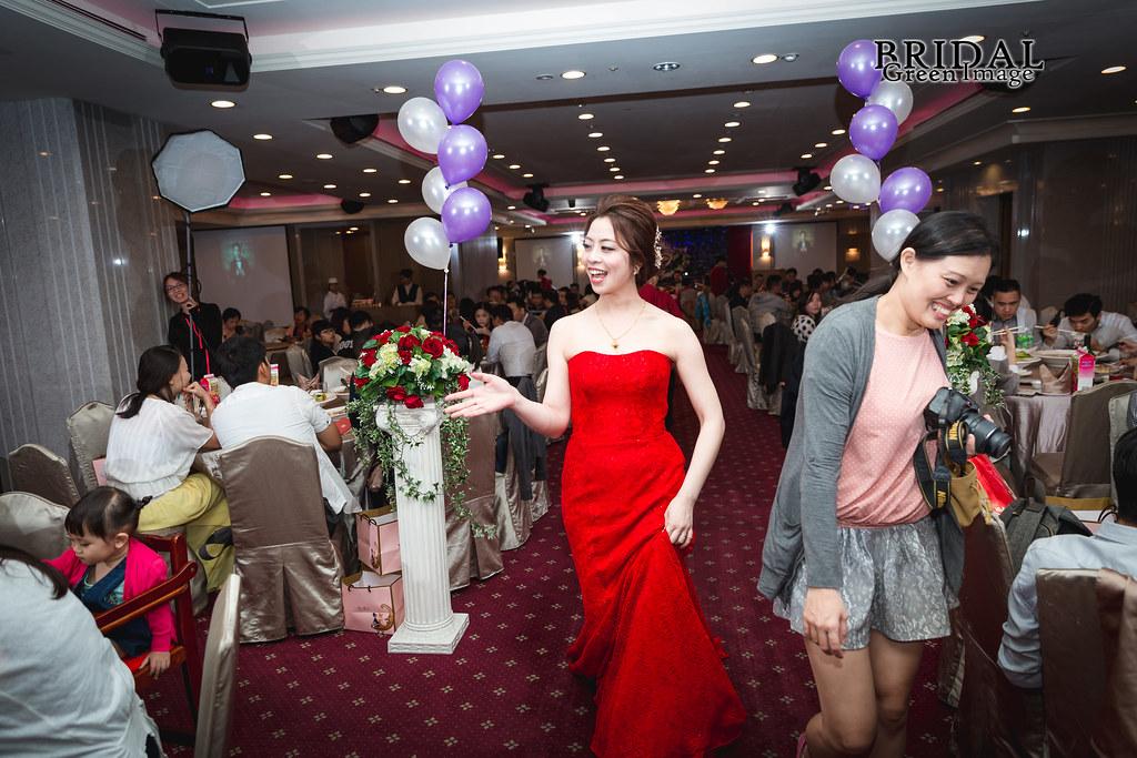 1112 Wedding day-P-77