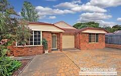 26A New Illawarra Road, Bexley North NSW