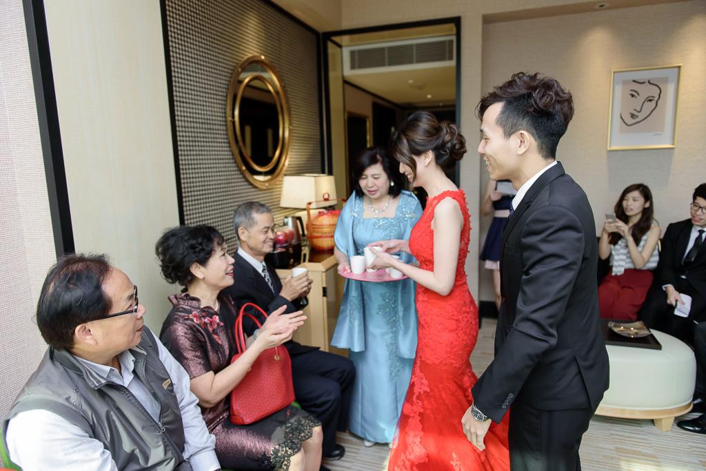 Wedding day-0008 ,僑園婚攝,台中僑園,僑園婚宴,新秘Alice ,婚攝小勇,台北婚攝, 小淑造型團隊