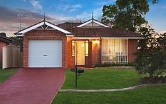 44 Lakewood Drive, Hamlyn Terrace NSW