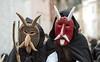 Orani48, Su Bundu (siegele) Tags: fastnacht fasnacht fasching karneval carnevale carnaval sardinien maschere carrasegare subundu orani barbagia
