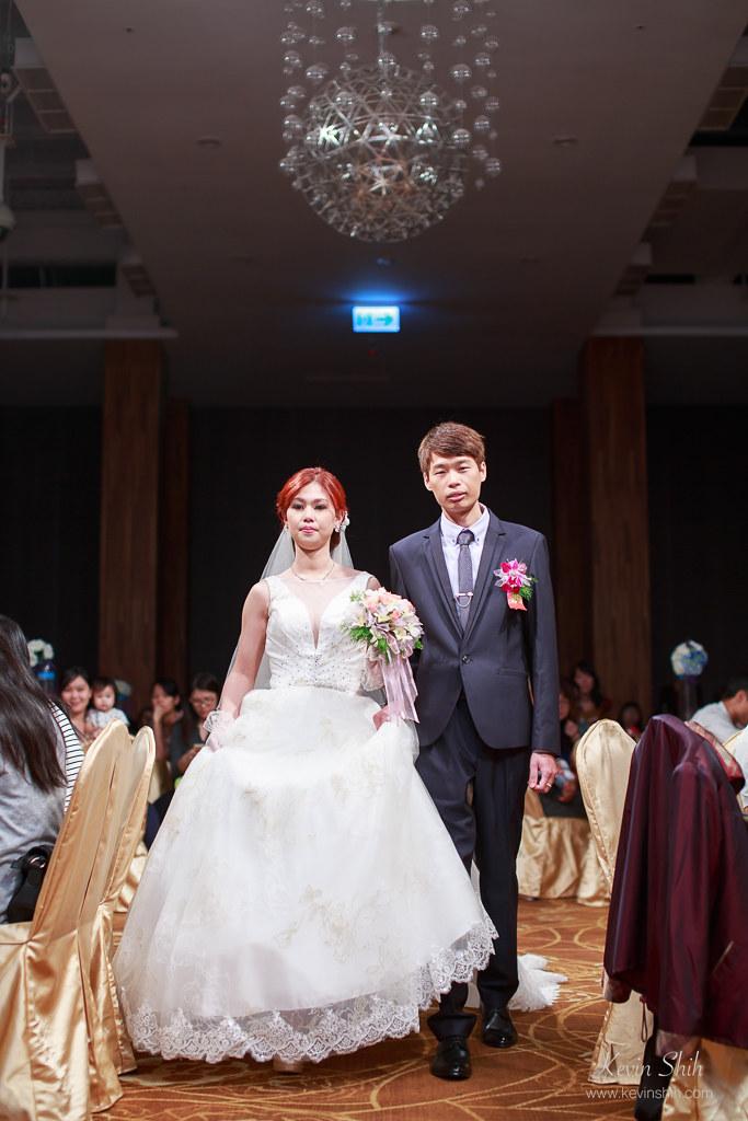 桃園晶宴-婚宴-婚攝_044
